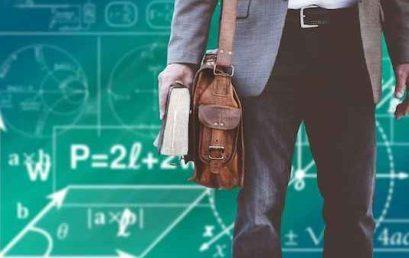 Προσλήψεις 5.965 αναπληρωτών εκπαιδευτικών Π/θμιας και Δ/θμιας Εκπαίδευσης ΕΑΕ και γενικής εκπαίδευσης