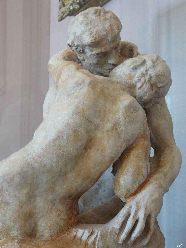 Έρωτας: θεϊκός και γήινος