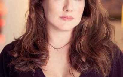 IANOS:Συναντήσεις Απρόβλεπτες | Άση Μπήλιου & Χριστίνα Θεοχάρη
