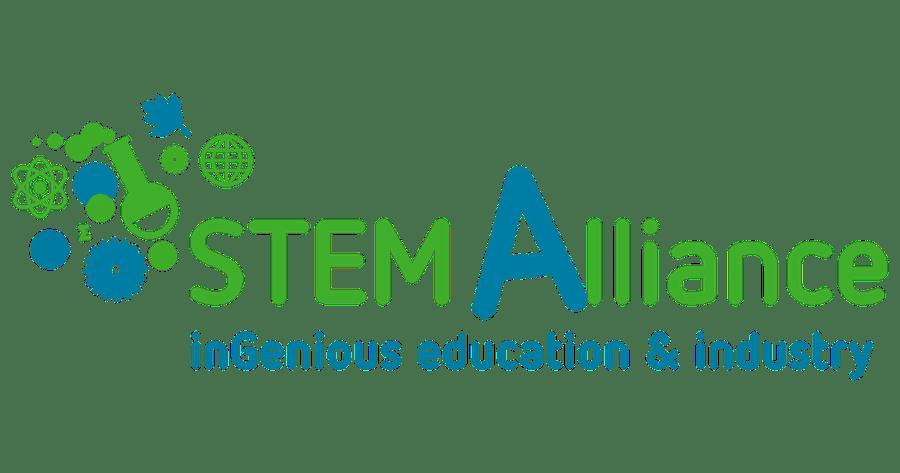 STEM Workers