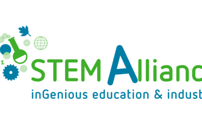 STEM Alliance