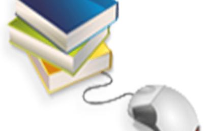 Επιμορφωτικό σεμινάριο στην Ανοικτή και Εξ Αποστάσεως Εκπαίδευση