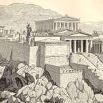 Οι Έλληνες αγαπάμε την Ελλάδα;