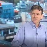 Δ. Μπαξεβανάκης: Οι θεσμικές αλλαγές για την αναβάθμιση ΕΠΑΛ