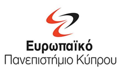 ΙΑΝΟS: Αφιέρωμα στο Ευρωπαϊκό Πανεπιστήμιο Κύπρου