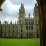 Δήλωση του Stephen J. Harrison, Καθηγητή Λατινικής Φιλολογίας του Πανεπιστημίου της Οξφόρδης, σχετικά με τις εξαγγελίες του Υπουργείου