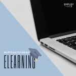 Εκπαίδευση στην Επαγγελματική Συμβουλευτική & Προσανατολισμό και στη Συμβουλευτική Καριέρας