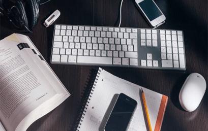 Σεμινάριο: Ψηφιακές Ανθρωπιστικές Επιστήμες