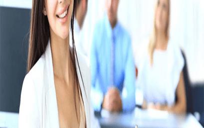 Επαγγελματική εξειδίκευση στην Συμβουλευτική, στον Επαγγελματικό Προσανατολισμό και το Mentoring.