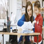 Σεμινάριο: «Τεχνικές αξιολόγησης και παρέμβασης σε μαθητές με μαθησιακές δυσκολίες»