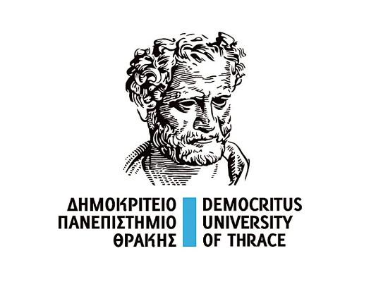 Έναρξη του 3ου κύκλου του Προγράμματος Διδακτικής Ξένων Γλωσσών του Δημοκριτείου Πανεπιστημίου Θράκης