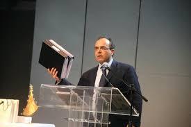 Δήλωση Ζ.Ζούπη σχετικά με τη μήνυση από τον Διευθυντή Β΄βάθμιας Εκπαίδευσης Πειραιά κ. Μουμούρη