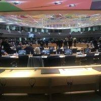 Η επένδυση στην εκπαίδευση και την κατάρτιση στο Συμβούλιο Υπουργών της Ευρωπαϊκής Ένωσης