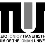 Ένα νέο μουσείο στην πόλη της Κέρκυρας: «Μουσειακές Συλλογές Ιονίου Πανεπιστημίου»
