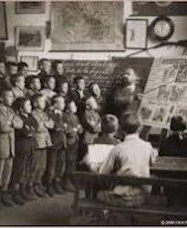Η «εικόνα» του δάσκαλου στη δεκαετία του 1960 (β)