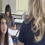 Πανελλαδικές 2020:KYA για τον τρόπο διεξαγωγής των   γραπτών και προφορικών εξετάσεων