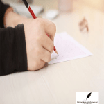 Αποτελέσματα εισαγωγής στην Τριτοβάθμια Εκπαίδευση των υποψηφίων περιοχών που επλήγησαν από φυσικές καταστροφές