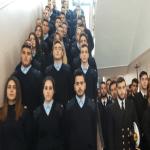 Η προκήρυξη για εισαγωγή στις ΑΕΝ 2020-21: Προθεσμίες-δικαιολογητικά