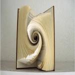 Φιλαναγνωσία, λογοτεχνία και ….φιλολογικές έριδες