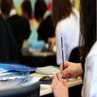 Πανελλαδικές 2021: Παράταση προθεσμίας υποβολής Αίτησης Δήλωσης μαθητών ΓΕΛ και ΕΠΑΛ