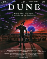 476px-Dune_Cover_front