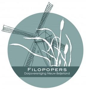 logo filopopers