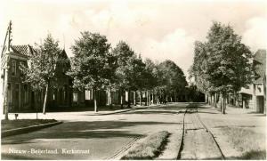 kerkstraat-1