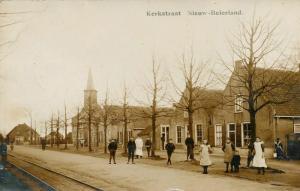 kerkstraat-3