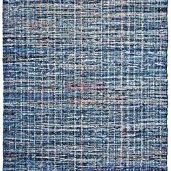 Tappeti-Carpet-37