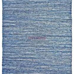 Tappeti-Carpet-38-B