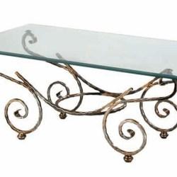tavolino-salotto-1465-01