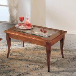 tavolino-salotto-1493