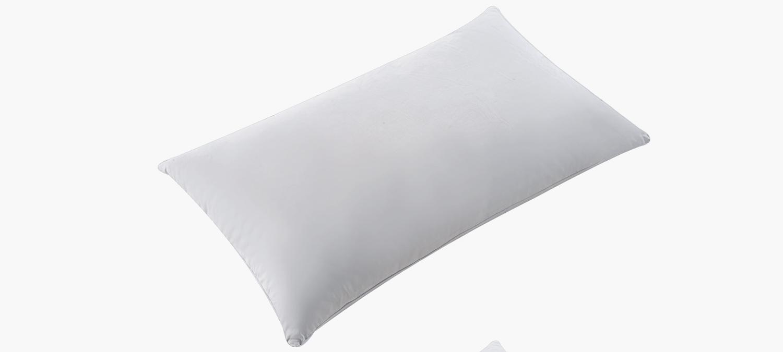 cuscino-guanciale-balù