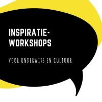 Inspiratieworkshops