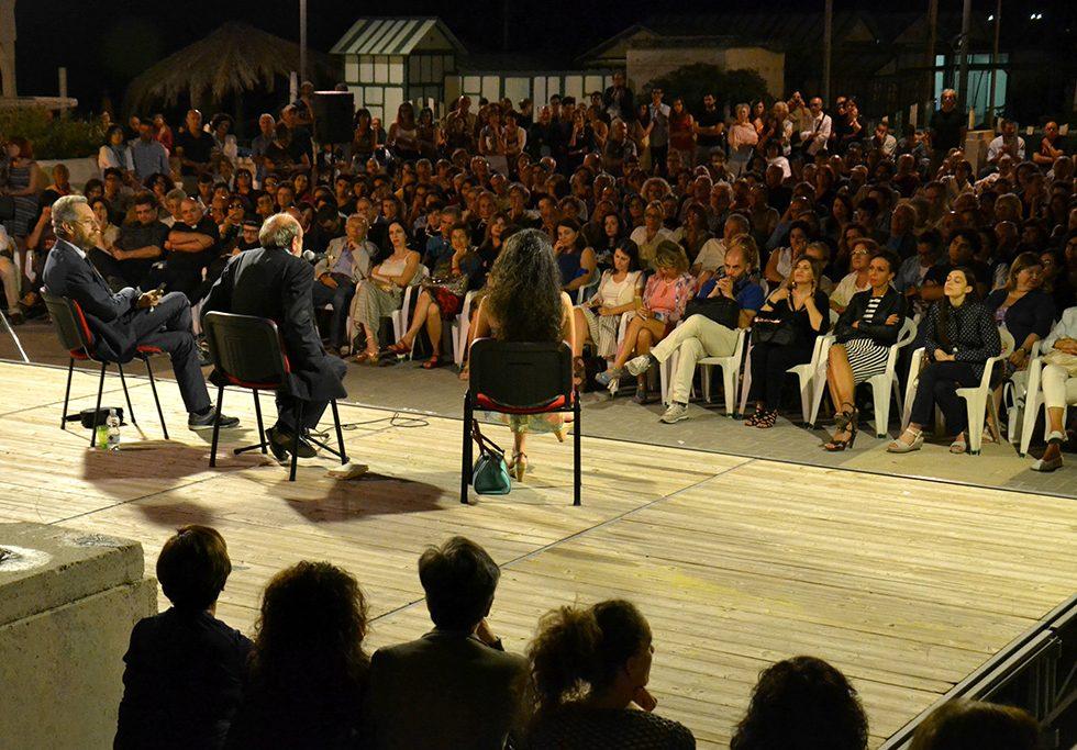 10 luglio 2015 - Francavilla - Galimberti