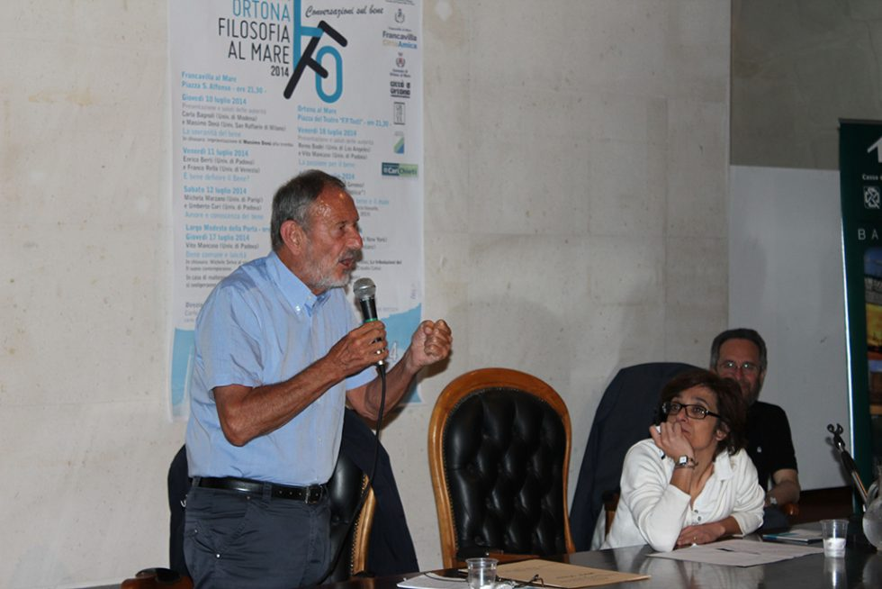 12 luglio 2014 - Francavilla Curi - Marzano