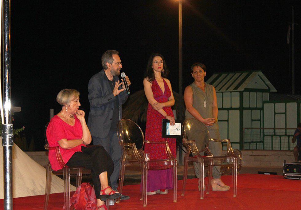 8 luglio 2016 - Francavilla Pulcini -Rella