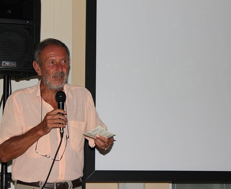 lampi d'agosto 2012 2-5