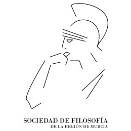 logotipo-sfrm