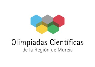 olimpiadas-cientificas