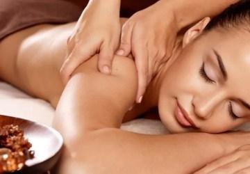promozione massaggi firenze