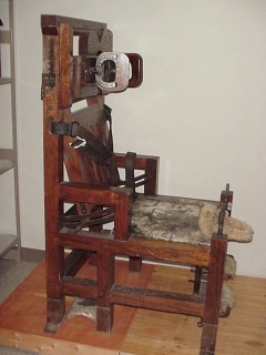 south-dakota-chair1.jpg