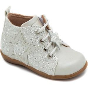 Παπούτσι Κορίτσι2266-15