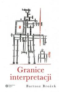 247_Granice_interpretacji_(oprawa_miekka)_0.05041400_1443088408_big