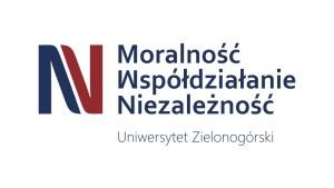 Konferencja.logo.poziome