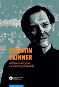 quentin_skinner
