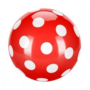 ballon-boutons