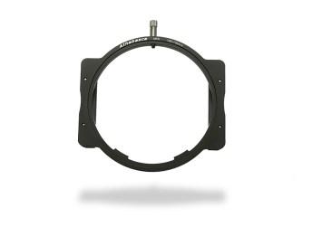 Athabasca ARK Filter-holder.