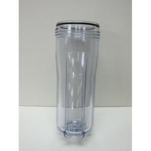 Everpure E10 Ev9795 80 Prefilter System Filter Pure