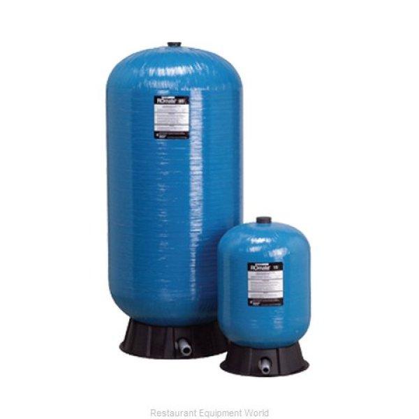Everpure Ch34505 Reverse Osmosis Storage Tank Filter Pure